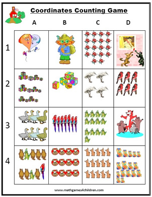 Mathematics Math Board Games Math Games For Kids Math Board Games Powerpoint Games Interactive Quizzes