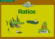 6th Grade Math Games For Children